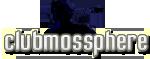 clubmossphere